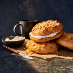 Panera Bread Supports Vaccine Efforts With Free Bagels For Vaccinated Individuals