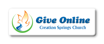 Support Creation Springs Church