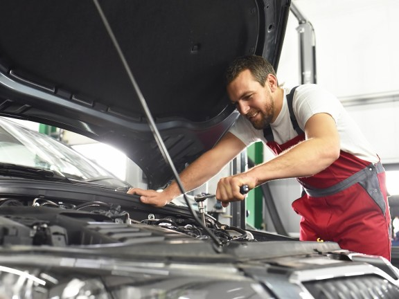 How To Find A Good Auto Repair Shop Steves Imports