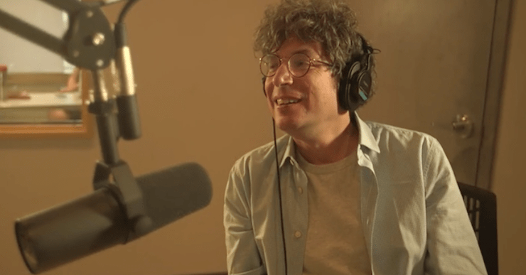 James Altucher Made $10 Million With a Blog. Can You?