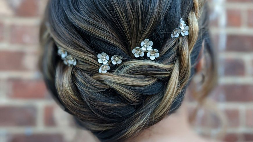 Supplier Spotlight: Perfect Silhouette Hairdressing