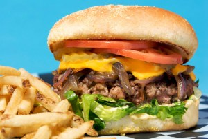 national hamburger day steves snappin dogs