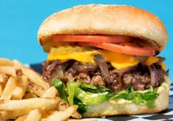 original smashburger