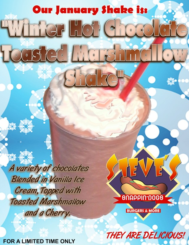 winter-hot-chocolate