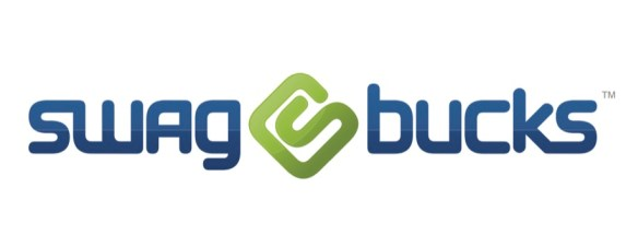 swagbucks saves money earns rewards