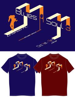 bns3shirt1