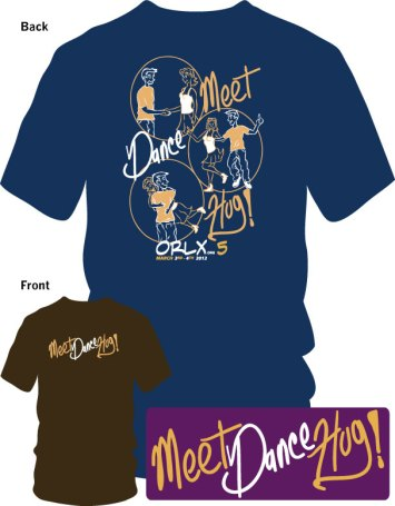 orlx 5 shirt
