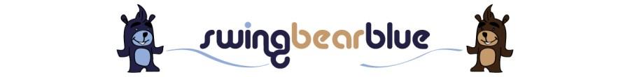 swingbearblue logo 2