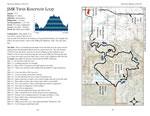 15-JMR-Twin-Reservoir-Loop