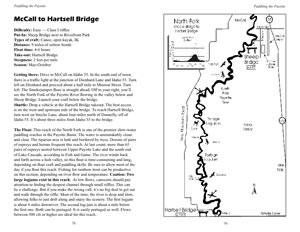 McCall-to-Hartsell-Bridge