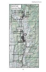 North-Fork-Locator-Map