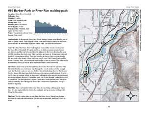 btg-10-barber-park-to-river-run-walking-path