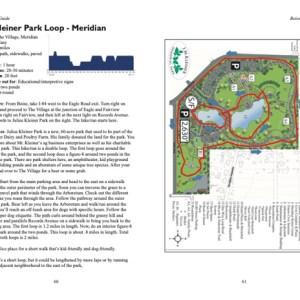 btg-15-kleiner-park-loop-meridian