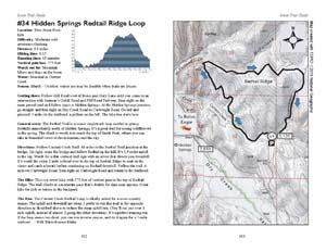 btg-34-hidden-springs-redtail-ridge-loop