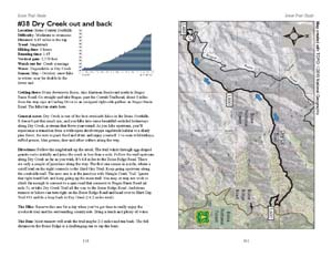 btg-38-dry-creek-out-and-back