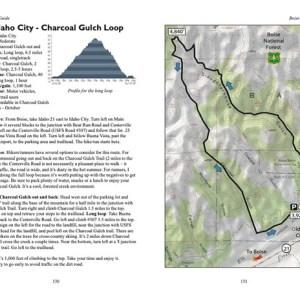 btg-48-idaho-city-charcoal-gulch-loop-1