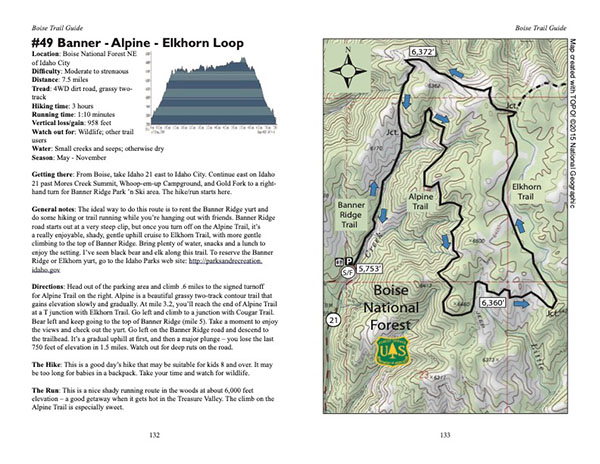 btg-49-banner-ridge-alpine-elkhorn-loop