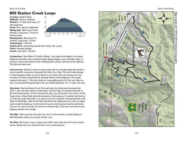 btg-50-station-creek-loops