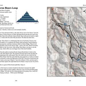 btg-66-three-bears-loop