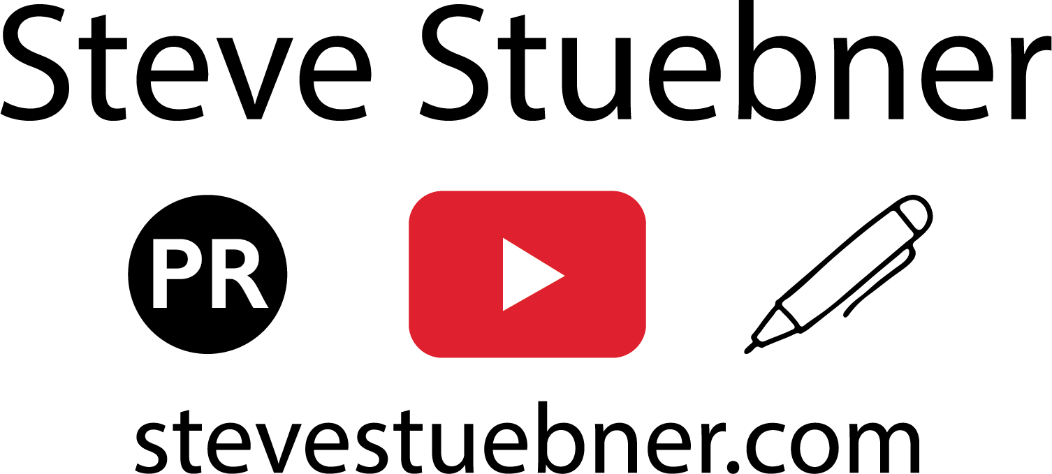 Steve Stuebner