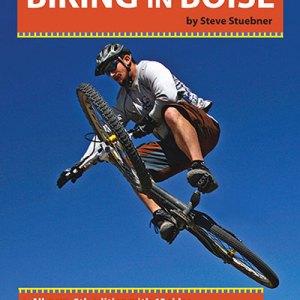 Mountain Biking in Boise