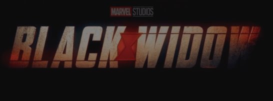 Black Widow 2020 Movie Summary Full Movie Download Stevetech
