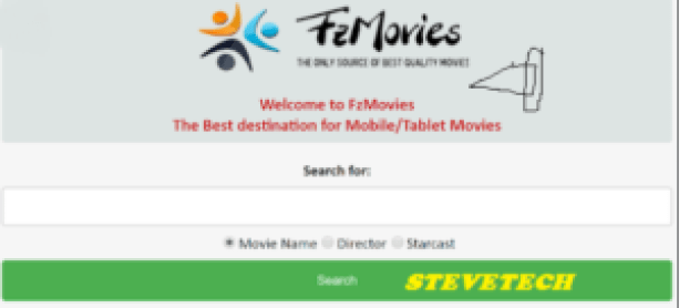 fzmovies 2020 download