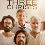Three Christs Full Movie
