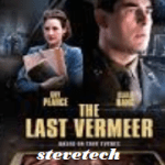The Last Vermeer Full Movie