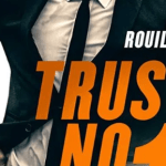 Trust No 1 Full Movie
