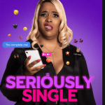 Seriously Single Full Movie