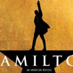 Hamilton: An American Musical movie