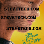 Download The True Adventures of Wolfboy Movie