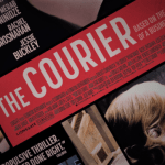 Download The Courier Movie