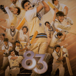Download 83 India Movies