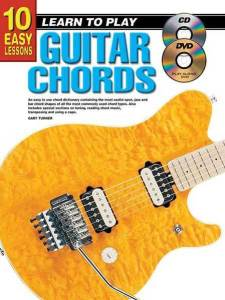 Guitar lessons - Learn to play guitar Nerang