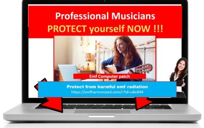 Best EMF Protection CELL PHONE Nerang
