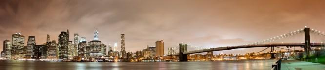 newYork-01-2013-04-11-_A1A7362-Edit-2