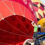 balloonLochristi-01-2009-09-19-20090919-181540_6610