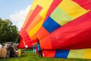 balloonLochristi-07-2010-09-18-IMG_8280