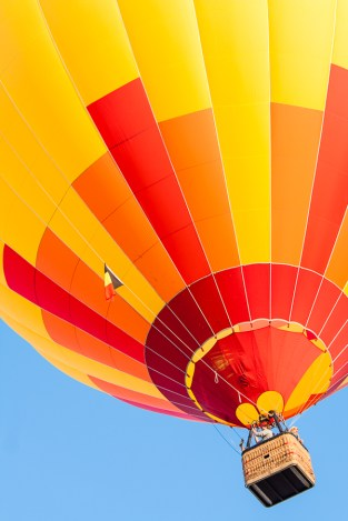 balloonLochristi-15-2009-09-19-20090919-183906_6767