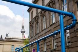 Berlin-02-2014-04-18-_A1A8344