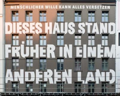 Berlin-03-2014-04-13-_A1A7659