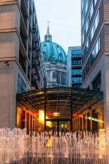 Berlin-06-2014-04-12-_A1A7245