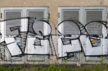 Berlin-13-2014-04-17-_A1A8267