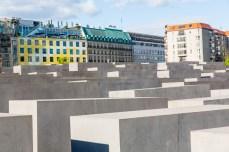 Berlin-21-2014-04-16-_A1A7878