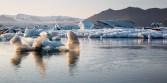 Iceland_Jökulsárlón-02-2013-08-12-_A1A2342
