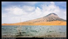Steve_Van_Hoyweghen-Extremadura-10-2012-04-03-_MG_2876