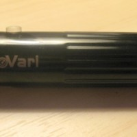 ProVari Version 2 Review Update