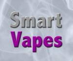 Shop at SmartVapes